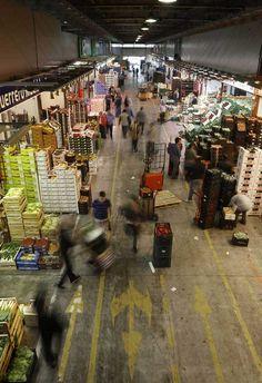 Las empresas facturaron un 1,8% más en octubre, según el INE  Las empresas españolas facturaron un 1,8 % más en octubre con respecto al mismo mes del año anterior, con lo que este indicador ha crecido en ocho de los nueve últimos meses, según los datos publicados hoy por el Instituto Nacional de Estadística (INE).  En la serie corregida de efectos estacionales y de calendario, el Índice General de Cifra de Negocios (ICNE) presentó una variación del 3,4 % en comparación con octubre de 2015...