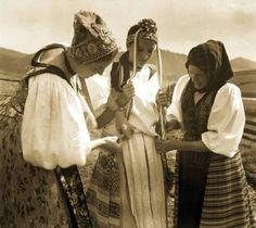 slovak wedding   Tumblr Wedding Tumblr, Heart Of Europe, Folklore, Folk Clothing, Aesthetics, Portraits, Embroidery, Vintage, Sweet