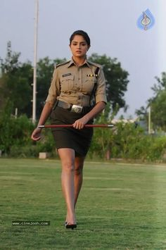 Cop Beautyful Hd