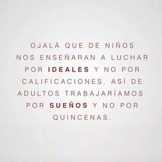 #zacatecas #masuno #motivacion