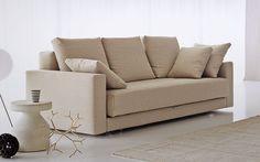 https://i.pinimg.com/236x/fb/a7/c3/fba7c300441fb692400198573bb05de2--classic-sofa-double-beds.jpg