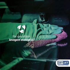 Com a tecnologia da #DRYJET que substitui água por cera líquida seu carro adquire uma #PelículaProtetora e impermeabilizante que o mantém limpo por mais tempo evitando a oxidação a desvalorização e o desgaste prematuro. Isso além de remover a sujeira do seu carro facilmente sem danificar ou arranhar a pintura. #VemPraDRYJET #CarroLimpo #Sustentabilidade by dryjet http://ift.tt/1UdQ0i8