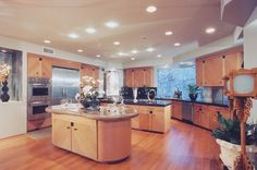 ikea kitchen design ideas cheap kitchen design ideas design ideas for galley kitchens #Kitchen