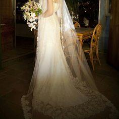 Ananvana vestidos de novia, elegancia y comodidad para un día lleno de felicidad