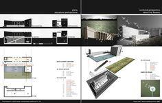 2011 Portfolio update @ issuu.com/deepsarea/docs/kaiportfolio?mode=embed&layo...