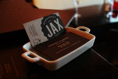 Jax Winebar