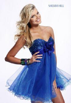 prom dress web sites