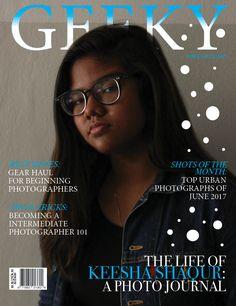 Magazine Cover 2 (alternate)