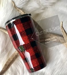 Custom Ozark Tumbler Pictured: Available in: Our custom tumblers are coated in FDA compliant resin to ensure that your tumbler and designs withstand every day wear and tear. All tumblers prices include an option to personalize your tumbler with a name, as Loose Glitter, Glitter Cups, Black Glitter, Glitter Tumblers, Glitter Nikes, Glitter Bomb, Red Christmas, Christmas Tumblers, Kitchens