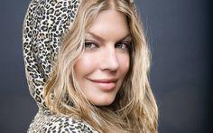Gorgeous Stacy Ferguson Desktop Wallpaper Photograph: http://www.wallpaperspub.net/pre-stacy-ferguson-0001-804.htm #StacyFerguson #StacyFergusonwallpapers #StacyFergusonphotos #Fergi #Singer #femalesinger