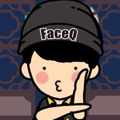 @HorizonSirensX this is your faceQ