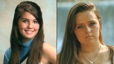 A pair of Dorman High School girls who were reported missing on Tuesday have been found, according to deputies.
