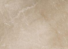 Premium Imported Beige Marble for flooring: Armani Cream Variation 1 Italian Marble Flooring, Material Board, Beige Marble, Shades Of Beige, Marble Texture, Tile Floor, Hardwood Floors, Design Inspiration, Rest