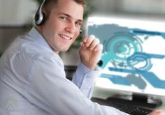 Technical support outsourcing trends in 2013 and their effect in 2014