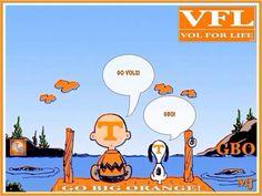 GBO! VFL!!
