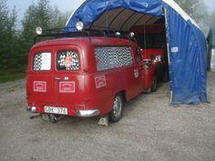 Reklam Likbil  210 hearse  www.volvomuseum.nl