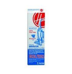 Hoover SP Windtunnel HEPA Filter Part # 40120101 >>#Hoover #VacuumFilters
