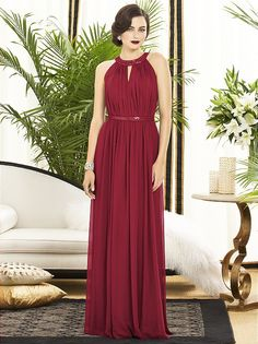Dessy Collection Style 2887 http://www.dessy.com/dresses/bridesmaid/2887/?color=burgundy&colorid=8#.UjtgB3_AGYY