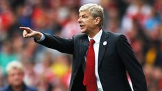 Basel từng hạ Chelsea M.U khiến Wenger lo lắng