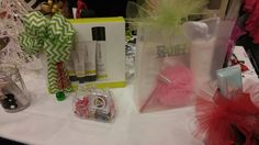 For the teen in your life! Great acne fighter set and fun color! www.marykay.com/abrown9
