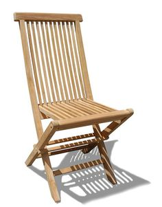 revit pool lounge chairs