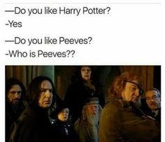 Best Funny Jokes To Tell Harry Potter Ideas Harry Potter Film, Harry Potter Jokes, Harry Potter Universal, Harry Potter Fandom, Funny Faces Quotes, Yer A Wizard Harry, In This World, Reading, Books