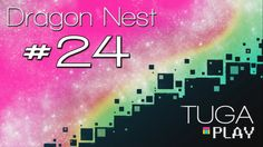TP - Dragon Nest - Ancient library, East/West ancient armory site