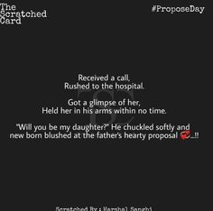 Dad Quotes, Girl Quotes, Propose Day, Reality Quotes, Daddy, Hold On, Father, Feelings, Creative