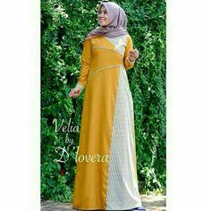 Fn VELIA MAXY MURSTAD PR001 Harga 88.000 Bahan balotelly mix katun Ukuran all size fit to L   Informasi dan pemesanan hubungi kami SMS/WA +628129936504 atau www.ummigallery.com  Happy shopping   #jilbab #jilbabbaru #jilbabpesta #jilbabmodern #jilbabsyari #jilbabmurah #jilbabonline #hijab #Kerudung #jilbabinstan #Khimar #jilbabterbaru #jilbab2018 #jilbabkeren #jilbabmodis #bajumuslim #gamis #syari #maxidress #maxi #atasanwanita #atasanmuslim