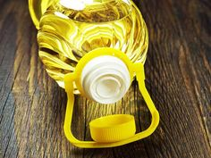 6 Reasons Why Vegetable Oils Can be Harmful