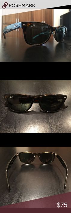 ray ban polarized sunglasses macys polarized ray ban new wayfarer
