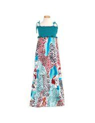 Turquoise Brown Trendy Maxi Style Tie Strap Summer Dress Girl 7-12  Clothing - Up to 40 Off Dresses - End Promotion Mar 21, 2012 http://www.amazon.com/l/4642811011/?_encoding=UTF8&tag=toy.model.collection.hobby-20&linkCode=ur2&camp=1789&creative=9325 $42.99