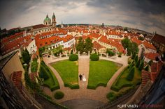 Old Town Hall   Royal Wedding   Destination weddings in the Czech Republic