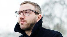 City and Colour artist page: interviews, features and/or performances archived at NPR Music