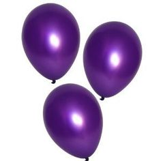 Purple Metallic Balloons (144 pcs) by Fun Express, http://www.amazon.com/dp/B003BXKR24/ref=cm_sw_r_pi_dp_s-Nlsb18N6MMC