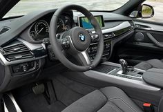 The 2014 BMW SUV is an upgraded luxury powerhouse - Pursuitist Bmw X5 M Sport, Best Car Photo, 2017 Bmw, Cars 2017, Upcoming Cars, Bmw S, Bmw Models, Suv Cars, Cute Images