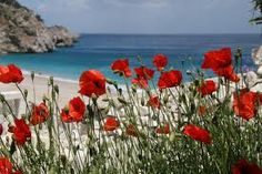 Karpathos, Greece...