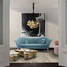 article home decor trends maison objet design