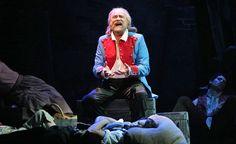 Musical Theatre Shows, Music Theater, Les Miserables Music, Les Miserables Costumes, Jean Valjean, Broadway, Fashion, Les Miserables, Moda