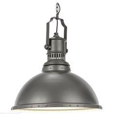 Montez Lightning, Industrial, Ceiling Lights, Pendant, Home Decor, Lamps, Lightbulbs, Decoration Home, Room Decor