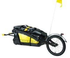 Topeak Russia – велоаксессуары: велобагажники, велосумки, велоинструменты, велонасосы, велокрылья, велокомпьютеры и многое другое.