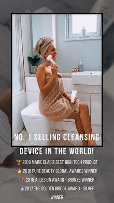 Salon Quotes, Nu Skin, Anti Aging Facial, Full Face Makeup, Healthy Skin Care, Galvanic Spa, Cell Growth, Secrets Revealed, Skin Products