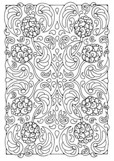 something to color when you hear i m bored printables