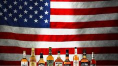 Cheap Bourbons, Ranked...always good to have a Thanksgiving backup.