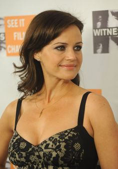 Pictures of Carla Gugino Girl Celebrities, Hollywood Celebrities, Beautiful Celebrities, Beautiful Actresses, Beautiful Women, Celebs, Seinfeld, Carla Gugino Movies, Actrices Sexy