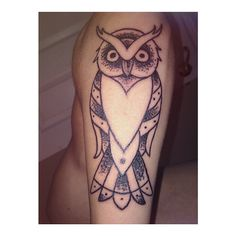 Kians tattoo Check out the website to see more