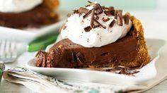Chocolate-Pudding-Pie3F