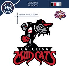 LogoTemplate_CarolinaMudcats.png
