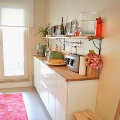 IKEA mutfak dolapları nasıl, kaliteli mi, kullanışlı mı? Alışverişte nelere dikkat etmelisiniz? Kendi IKEA mutfak tecrübemiz ile tüm sorularınızı cevapladık