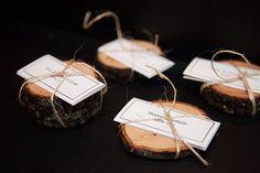 DIY Weddings: A Handmade Brooklyn Affair via Brit   Co